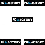 PC FACTORY DIGITAL VOICE