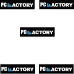 PC FACTORY PRO 05 (i5 7500/16GB DDR4/240GB SSD/2TB/GTX 1060 6GB/DVD RW)