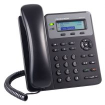 GRANDSTREAM IP ENTERPRISE TELEFON