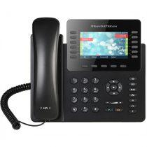 GRANDSTREAM IP TELEFON 12-LINE EXECUTIVE, HD SZÍNES LCD KIJELZŐ