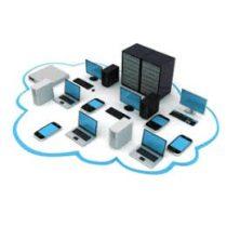 Informatikai és Biztonságtechnikai beszerzések lebonyolítása