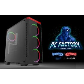 PC FACTORY GAMER PC